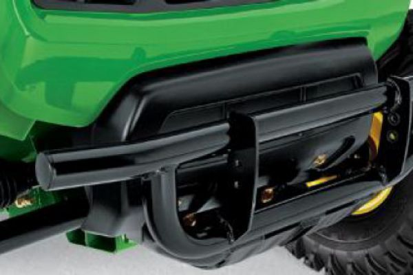 CroppedImage600400-JD-GatorUTV-attach-Protection-FrontBumper-series.jpg
