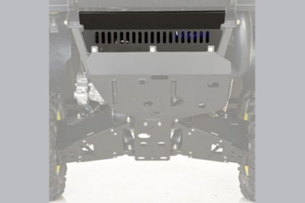 CroppedImage600400-JD-GatorUTVattach-DeflectorPlate.jpg