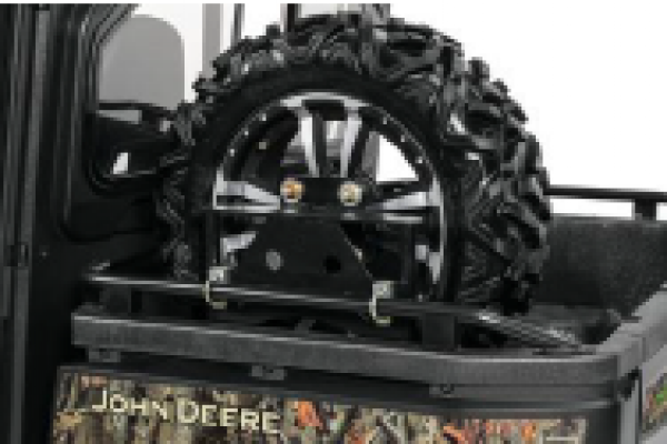 CroppedImage600400-TIreRack.png