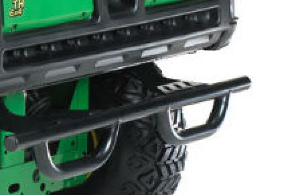 CroppedImage600400-jd-rear-bumper1.jpg