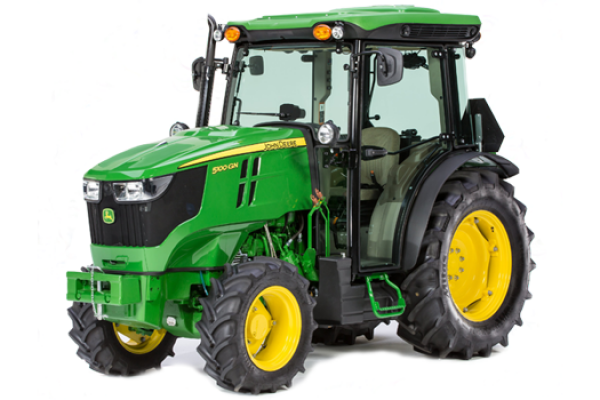 CroppedImage600400-johndeere-5100GN-tractor.png